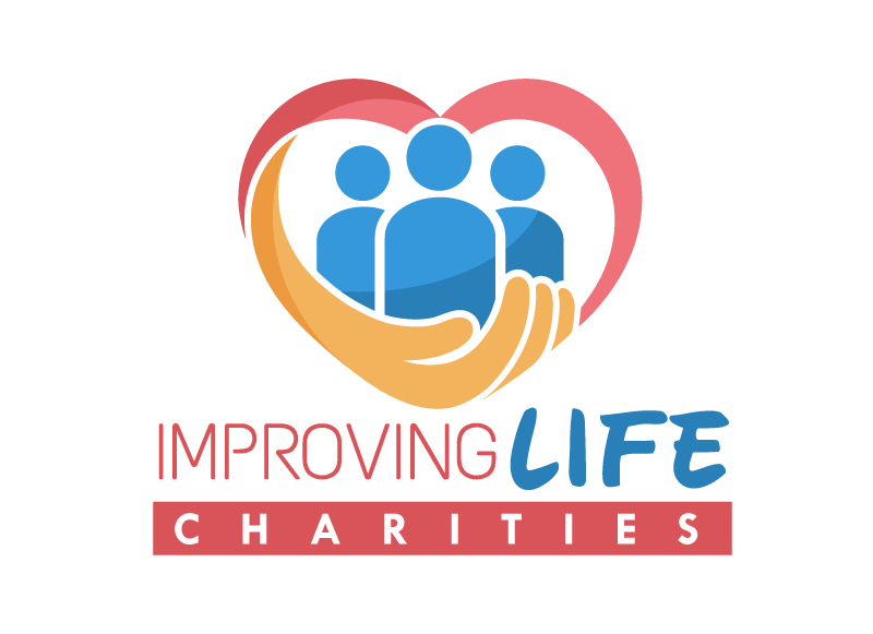 Improving Life Charities